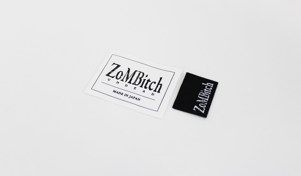 zombitch_tag