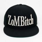 zom_B_02